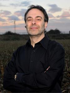 Massimiliano Toni