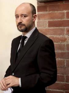 Francesco Gonzales