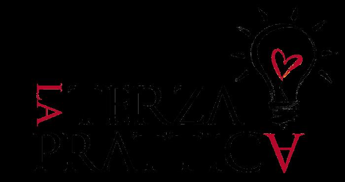 Logotipo_La_Terza_Prattica